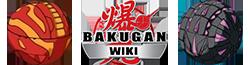 Bakuganpedia