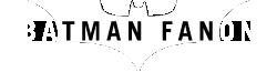 Batman Fanon Wiki