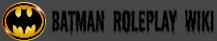Batman Role Play Wiki