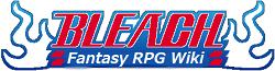 Bleach Fantasy RPG Wiki