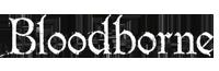 Bloodborne Wiki
