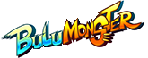 Bulu Monster Wiki