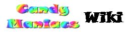 Candy Maniacs Wiki