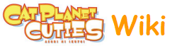 Cat Planet Cuties Wiki