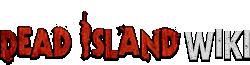 Dead Island Wiki