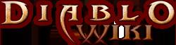 Diablo wiki