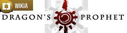 Dragon's Prophet Wiki