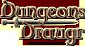 Dungeons & Draugr Wiki