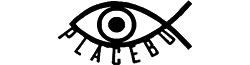 Fisheye Placebo Wiki