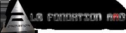 Fondation MMO