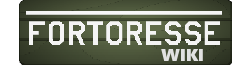 Wiki Fortoresse