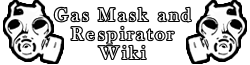 Gas Mask and Respirator Wiki