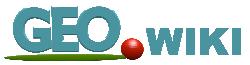 Geo Animation Studios Wiki