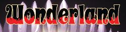 Grimm Fairy Tales Presents: Wonderland Wiki