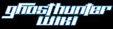 Wiki Ghosthunter