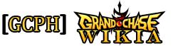Grand Chase Philippines Wiki
