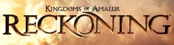 Les Royaumes d'Amalur : Reckoning Wiki