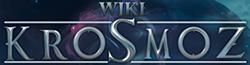 Wiki Krosmoz