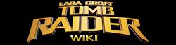 Lara Croft: Tomb Raider Wiki