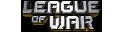 League of War Wiki