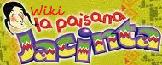 Wiki Los Padrinos Mágicos en español