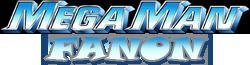 Wiki Mega - Man Fanon