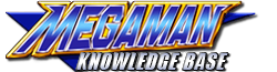MMKB, the Mega Man Wiki