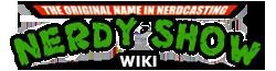 Nerdy Show Wiki