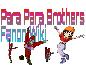 Para Para Brothers fanon Wiki