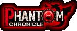 Phantom Chronicle Wiki