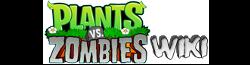 Wiki Plantas vs. Zumbis