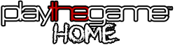 Playthegamehome Wiki