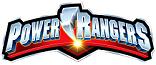 Power Rangers Data Squad Wiki