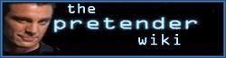 The Pretender Wiki