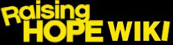 Wiki Raising Hope