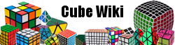 WikiCube