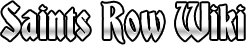 Wikia Saints Row