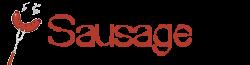 Sausage Wiki