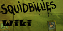 Squidbillies Wiki