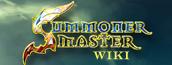 Summoner Master Wiki