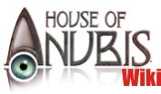 House of Anubis Wiki
