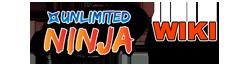 Unlimited Ninja Wiki