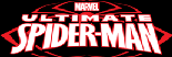 Ultimate Spider Man Fan Fiction Wiki