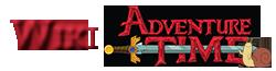 Wiki Adventure Time Wiki