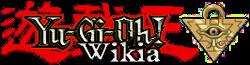 Yu-Gi-Oh Wiki