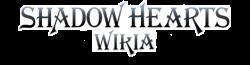 Shadow Hearts Wiki