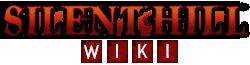 Silent Hill Wiki