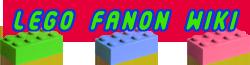 LEGO Fanonpedia