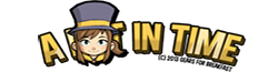 A Hat in Time Wiki
