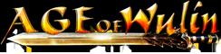 Age of Wulin (Wushu) Wiki
